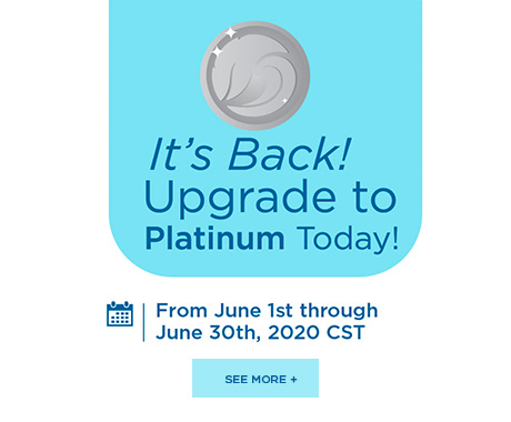 EN-HOME-Banner-It's-Back-Upgrade-to-Platinum-Today-2020