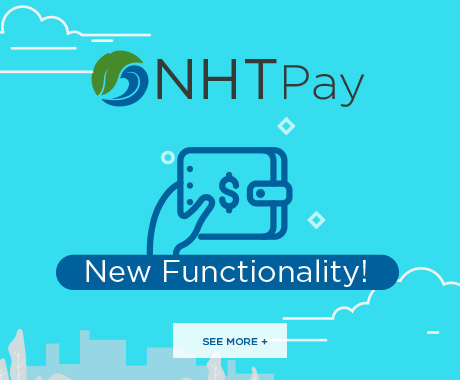 EN-WEB-BANNER-NHT-PAY-Aditional-2020
