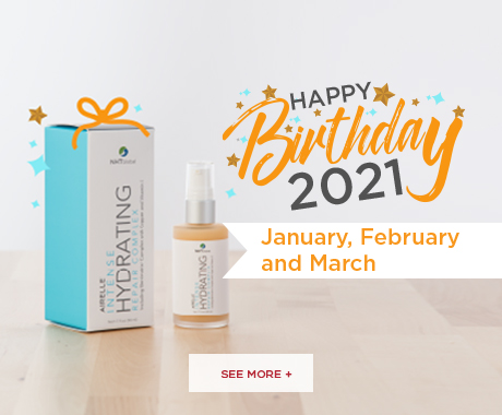 EN-JAN-BDAY-Q1-BANNER-Promotion-2021