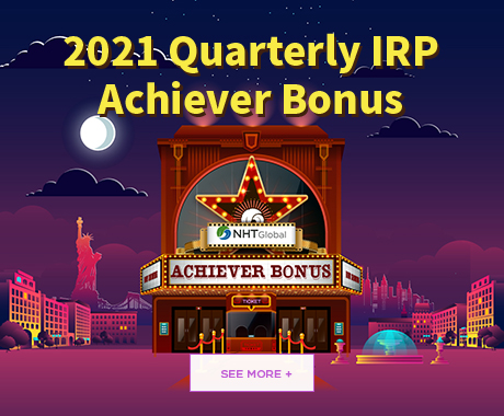 NA_2021_Achiever_banner_ENG