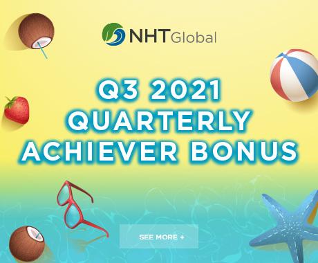 EN-Q3-NHT-HIGLIGHT-IRP-2021
